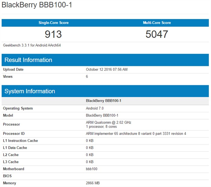 blackberry-mercury