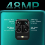 Redmi Note 9 Pro, Redmi Note 9 pro Max with Quad-cameras launched in India
