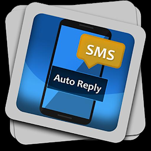 Auto-Reply Text Messages on iPhone