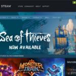 Turn Off Steam's Popup Ads