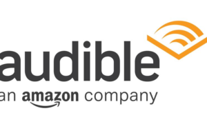 cancel audible membership
