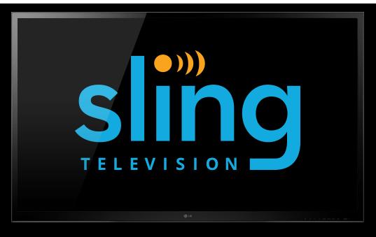 Sling TV Error Code