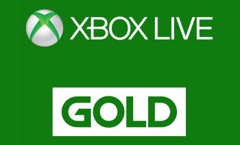 cancel Xbox Live Gold Subscription