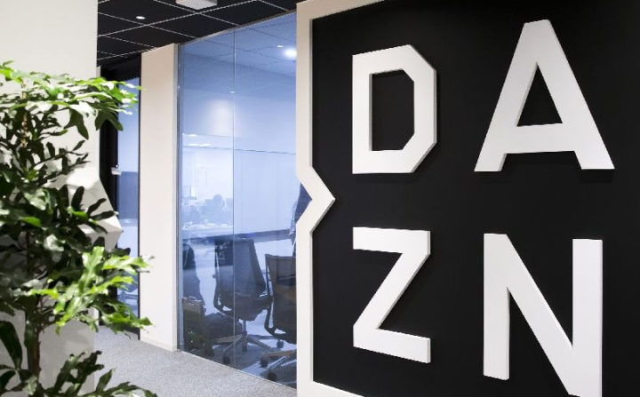 how to cancel DAZN Subscription
