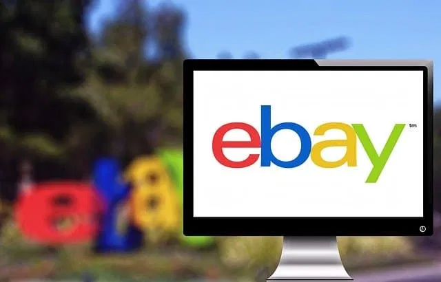 How to Change Address on eBay - Phonereporters
