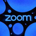 common Zoom Problems