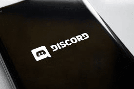 turn off Discord Notifications