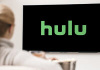 How to Change Your Hulu Password