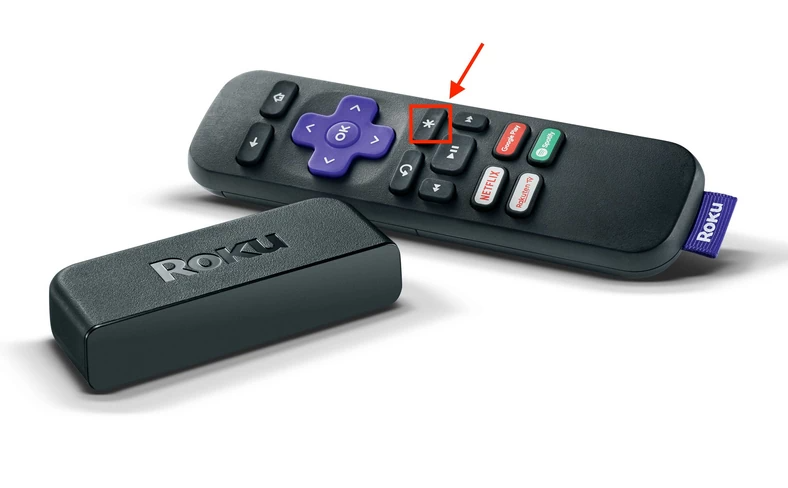 How to watch HBO Max on Roku TV