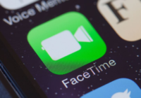 How to Use FaceTime for Windows