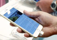 Fix Crashing Apps on iPhone & iPad