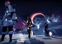 Close RuneScape Account