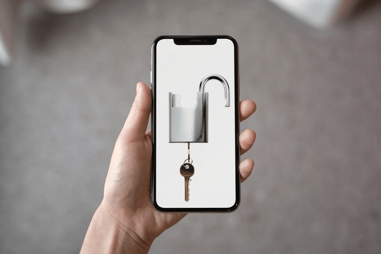 How to check if a phone is unlocked