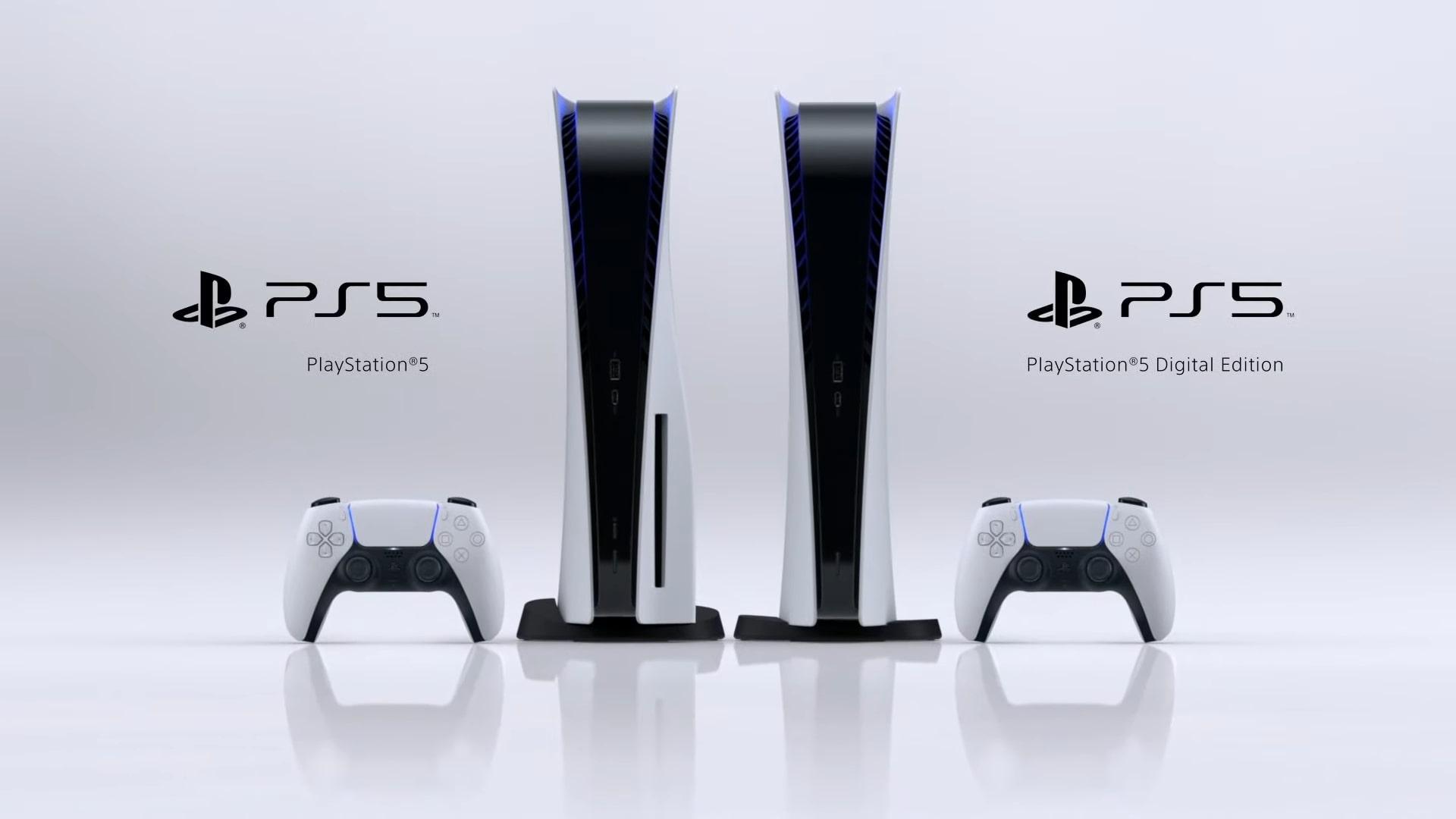 upgrade PS5 internal storage