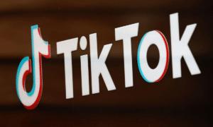 How to Like and dislike TikTok videos